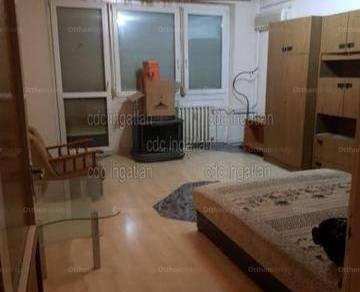 Eladó 2 szobás lakás Királyerdőn, Budapest, Völgy utca