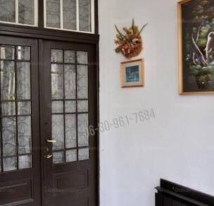 Eladó családi ház Vác, 7 szobás