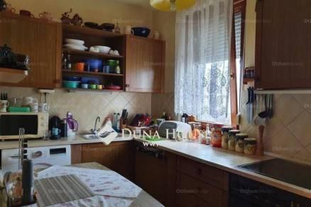Eladó 1+1 szobás Pécs a Kassák Lajos utcában