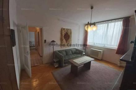 Lakás eladó Eger, a Malomárok utcában, 49 négyzetméteres