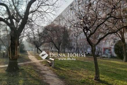 Budapest, XV. kerület cím nincs megadva