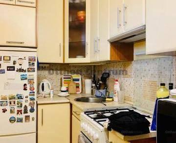 Eladó lakás Rákosfalván, 2 szobás