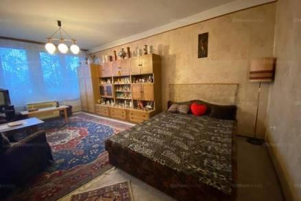 Eladó, Vecsés, 2 szobás