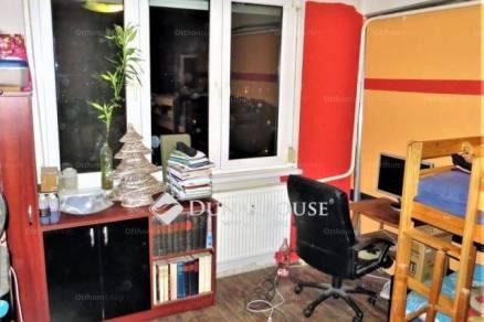 Eladó 1+1 szobás lakás Havannatelepen, Budapest, Csontváry Kosztka Tivadar utca