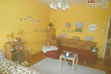 Budapest eladó lakás Rákosfalván az Ond vezér útján, 49 négyzetméteres