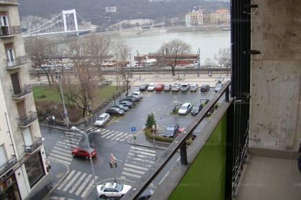 Budapest, V. kerület Régi posta utca 2.