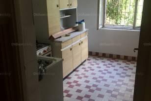 Miskolci családi ház eladó Szűrcsapó utca, 60 négyzetméteres