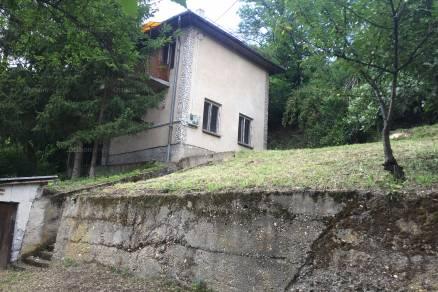 Miskolc családi ház eladó, Szűrcsapó utca, 3 szobás