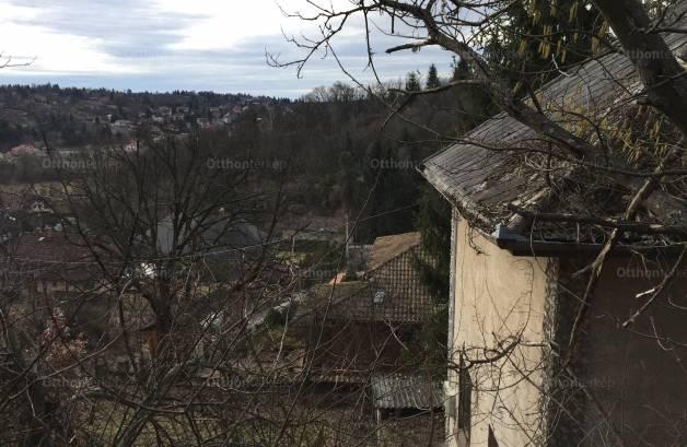Családi ház eladó Miskolc - Szűrcsapó utca, 60 négyzetméteres