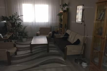 Eladó lakás Székesfehérvár, Mancz János utca 10., 2+1 szobás