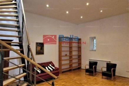 Kiadó lakás Belvárosban, V. kerület Váci utca, 2 szobás