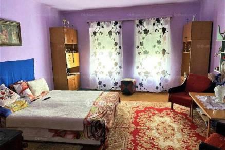 Családi ház eladó Hercegszántó, 102 négyzetméteres