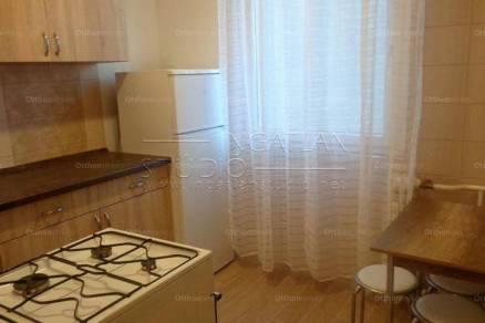 Kiadó lakás Debrecen, Bethlen utca, 1+2 szobás