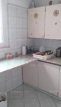 Eladó lakás, Óbuda, Budapest, 3 szobás