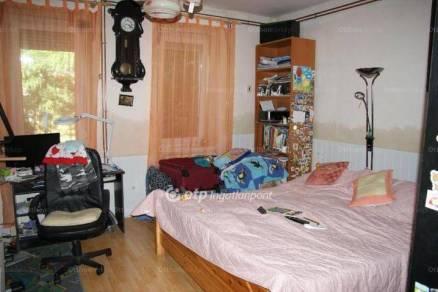 Eladó 2 szobás Eger