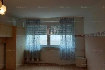 Eladó 1 szobás lakás Szigetszentmiklós a Szent Miklós útján