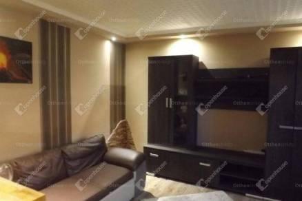 Családi ház eladó Nagykanizsa, 23 négyzetméteres