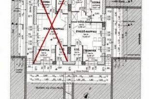 Érd 1 szobás lakás eladó