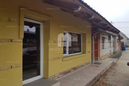 Lepsény eladó családi ház
