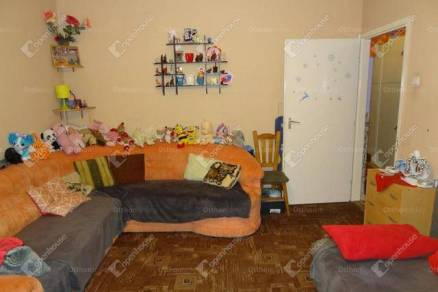 Eladó, Nagykanizsa, 3 szobás