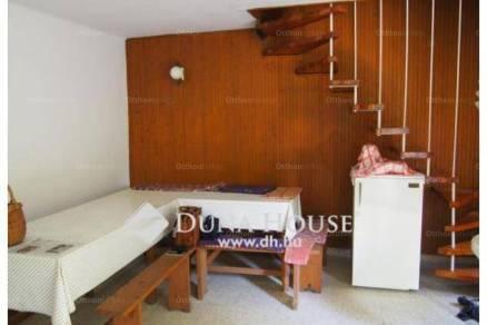 Pécsvárad 2 szobás családi ház eladó