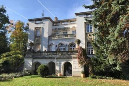Kiadó 2 szobás lakás, Svábhegyen, Budapest