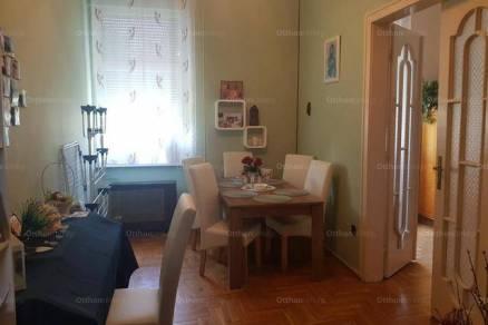 Eladó 3 szobás lakás Soroksáron, Budapest