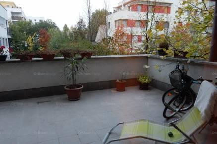Eladó lakás Budapest, Angyalföld, Petneházy utca, 1+1 szobás