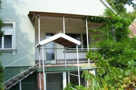 Családi ház eladó Solt, 80 négyzetméteres