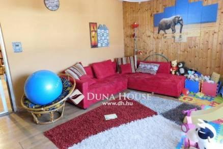 Eladó családi ház Berkesd, 3+1 szobás