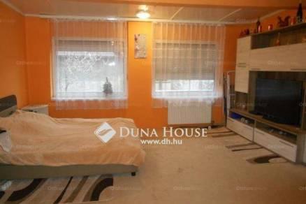 Abasár eladó családi ház