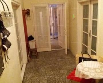 Alsózsolca családi ház eladó, 3 szobás