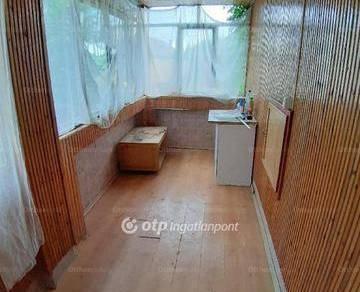 Családi ház eladó Hatvan, 137 négyzetméteres