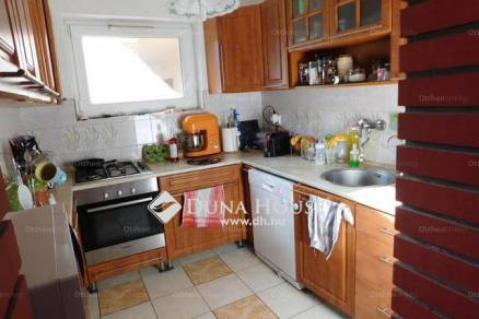 Eladó 3+1 szobás családi ház Berkesd