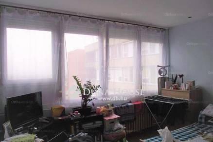 Gödöllő 1+1 szobás lakás eladó