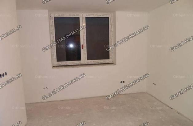 Érd új építésű lakás eladó, 3 szobás