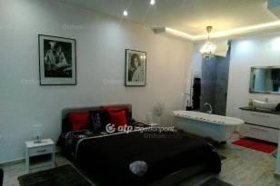 Szegedi lakás kiadó, 35 négyzetméteres, 1 szobás