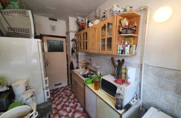Kiadó 1 szobás albérlet Vizafogón, Budapest, Váci út