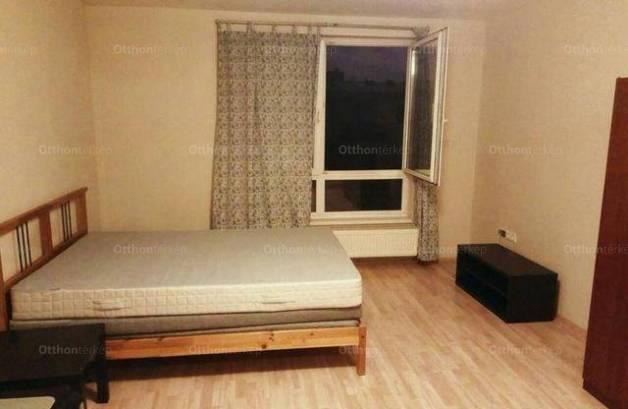 Kiadó lakás Budapest, 1 szobás