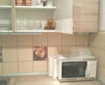 Budapest 2 szobás lakás kiadó, Kelenföldön