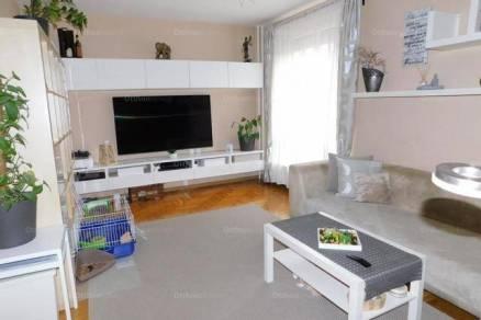 Budapest 2+2 szobás lakás eladó, Újpalotán