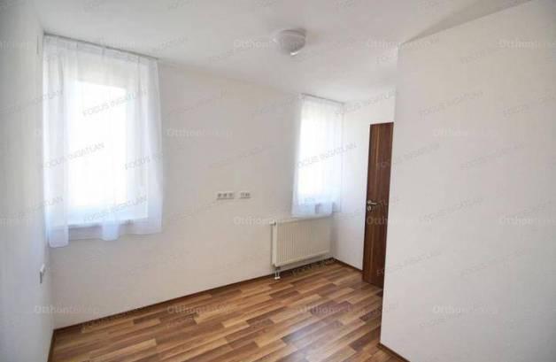 Kiadó albérlet, Kecskemét, 2+1 szobás