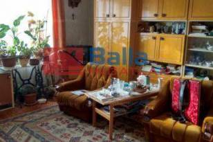 Dunaújváros eladó családi ház