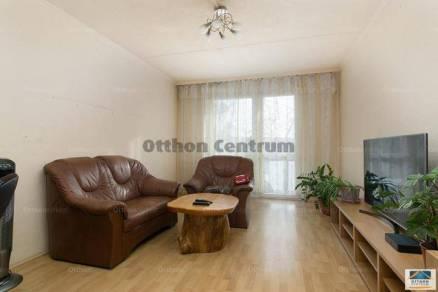 Eladó 4 szobás lakás Dunakeszi