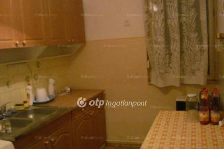Kalocsai eladó lakás, 1+1 szobás, 53 négyzetméteres