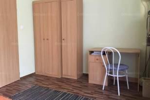 Lakás kiadó Pécs, 54 négyzetméteres