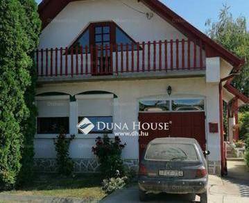 Borjádi családi ház eladó, 160 négyzetméteres