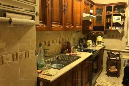 Lakás eladó Hajdúszoboszló, 50 négyzetméteres