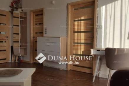 Győr új építésű, 2+3 szobás