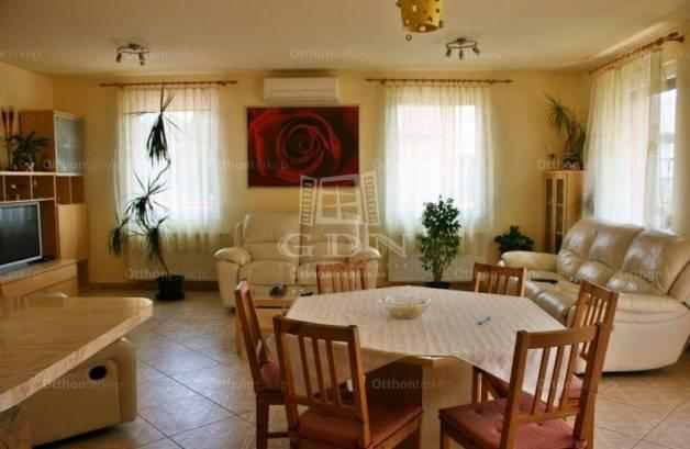 Budapest kiadó családi ház